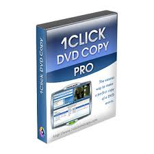 1Click DVD Copy Pro 6.2.1.9 Crack With License Key Free Download [Latest]