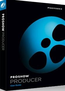 Proshow Producer 9 Crack For Windows Free