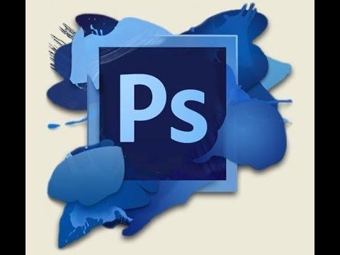 Adobe Photoshop CC 2021 Crack v22.1.1.138 + Keygen Free Download