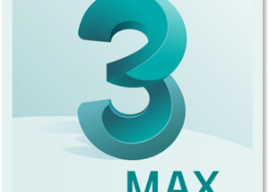 Autodesk 3DS MAX Crack 2022 With Full Version Latest