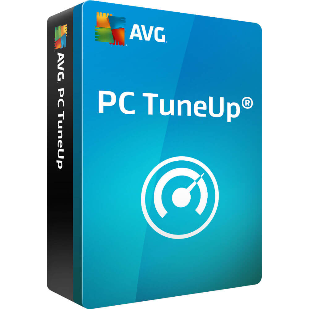 AVG PC TuneUp 21.2 Build 2897 Crack + Keygen Free