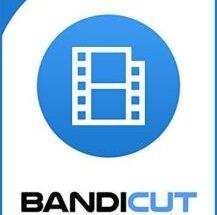 Bandicut 3.6.6.676 Crack With Serial Key Free Download
