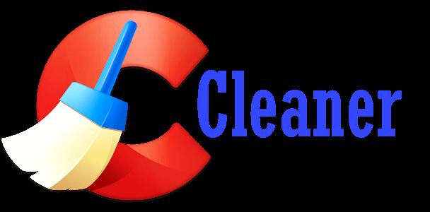 Clean Master Pro 9.3.374475 Crack & Full Serial Key Latest 2021