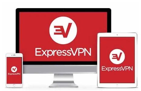 Express VPN 10.3.0 Crack + Activation Code Free Download [2021]