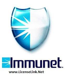 Immunet Antivirus Full Free Downlaod