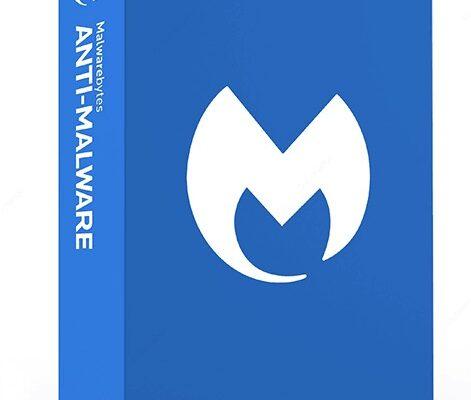 Malwarebytes 4.4.0.220 Crack With Serial Key Free Download