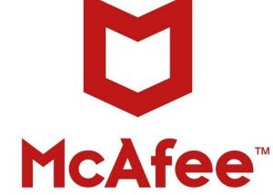 McAfee Endpoint Security 2021 Crack - Complete Free