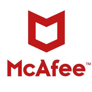 McAfee Endpoint Security 10.7.0.977.20 Crack + License Key Free Download