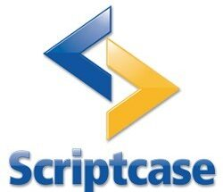 ScriptCase 9.6.003 Crack With License Key Free Download [Latest]