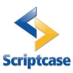 ScriptCase 9.6.018 Crack + Serial Number Latest 2021
