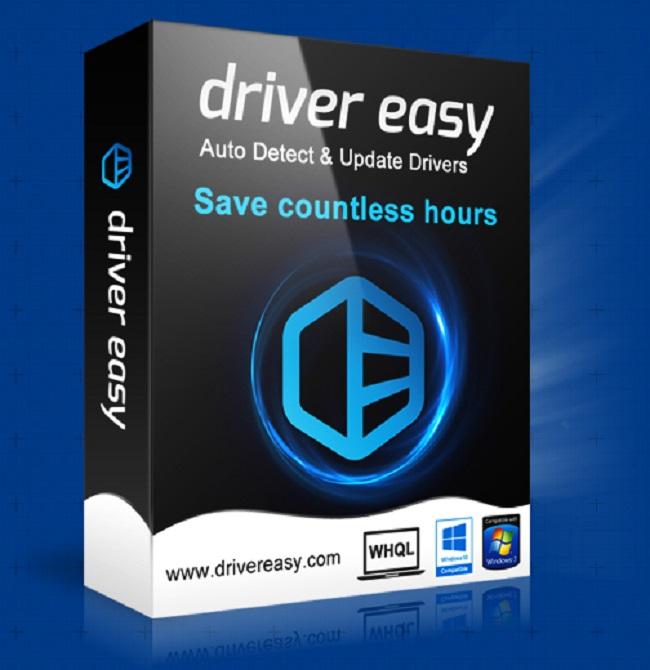TweakBit Driver Updater 2.2.4.56138 Crack With License Key Free Download