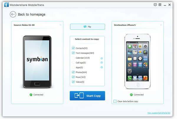 Wondershare Mobile Trans Crack 8.1.0 Registration Code Free Download