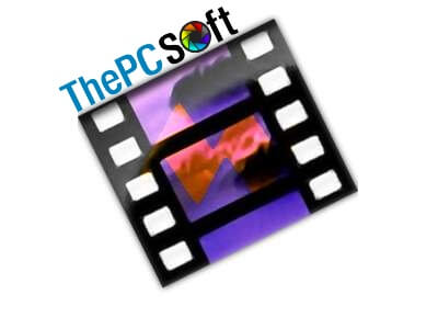 AVS Video Editor 9.4..4.375 With License Link