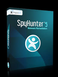SpyHunter 5.10.7.226 Crack & Keygen Free Download [Latest]