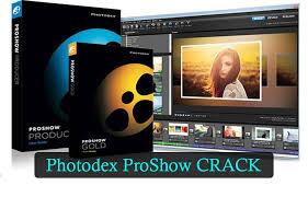 Proshow Producer 9.0.3797 Crack With Registration Key Free Download
