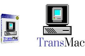TransMac 14.3 Crack With License Key Free Download