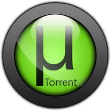 UTorrent Pro 3.5.5 Build 45852 Crack Activated Free Download