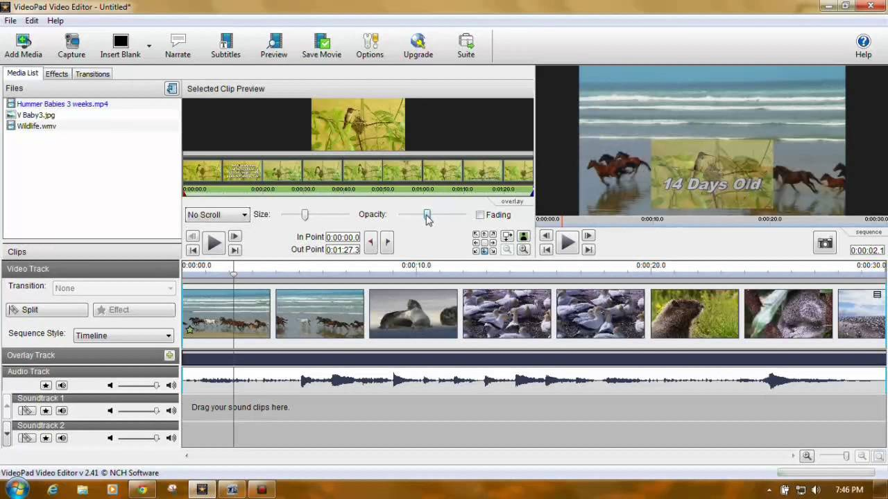 Bandicut Crack 3.6.2.647 With Serial Key Full Download [Latest]
