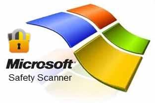 microsoft safety scanner download 64bit & 32bit