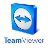 TeamViewer 15.20 Crack _ Remote Desktop Software Free