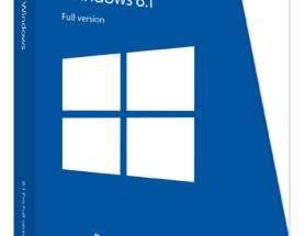 windows-8.1-full-version-kms-activation-crack