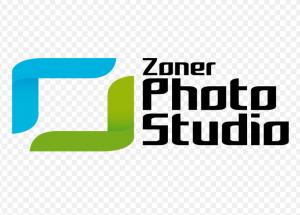 Zoner Photo Studio X 19.2009.2.286 Crack With Activation Key Free Download