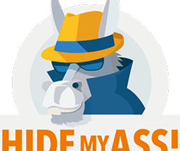 HMA Pro VPN 5.1.259.0 Crack With License Key Free Download