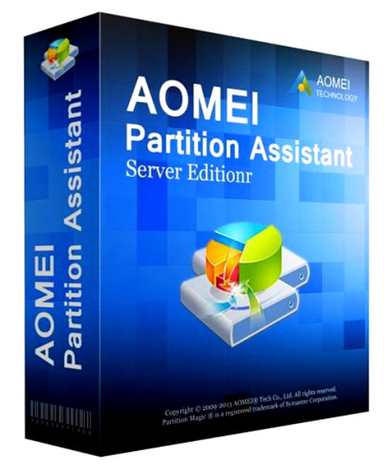 AOMEI Partition Assistant Pro 9.1 Crack With License Code Free Download