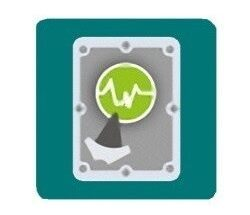 Abelssoft CheckDrive 2022 4.0 With Crack Download [Latest]