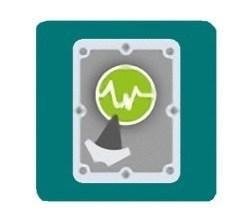 Abelssoft CheckDrive 3.03 Crack With License Key Free Download