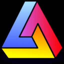 AmiBroker 6.35 Crack + License Key Free Download