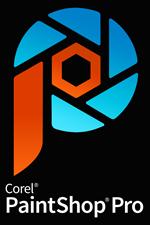 Corel PaintShop Pro v23.1.0.27 Crack + Serial Number Free Download