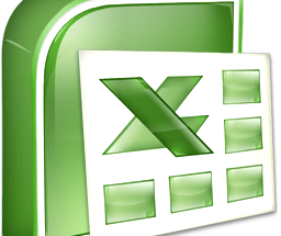 XLStat Pro 23.3.1196.0 Crack With Activation Key Free Download