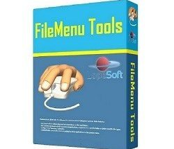 FileMenu Tools 7.8.3.0 Crack With Activator Free Download