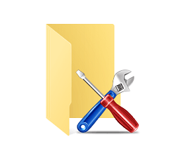 FileMenu Tools 7.8.4 Crack With Activator Free Download