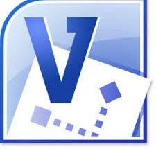Microsoft Visio Pro 2022 Crack With Product Key Free Download