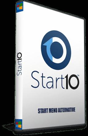 Stardock Fences 3.0.9.11 Crack + Activation Key Free Downlod