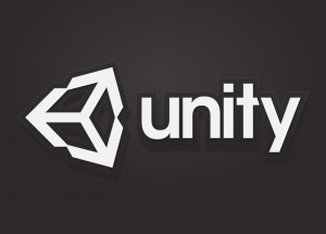 Unity Pro 2022.1.21 Crack + Serial Number Free Download