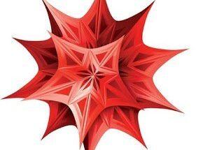 Wolfram Mathematica 12.3.1 Crack + Keygen Full Version