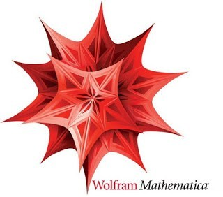 Wolfram Mathematica 12.2.0 Crack With Activation Key Free Download [Latest]
