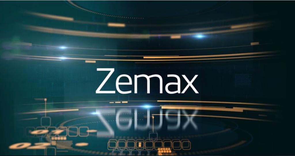 Zemax Opticstudio 19.4 Crack With Full Torrent Latest Version