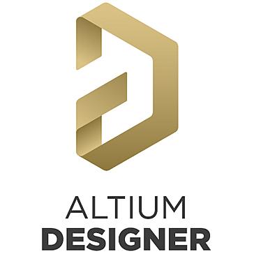 Altium Designer 21.6.8 Crack With License Key Full Torrent 2021