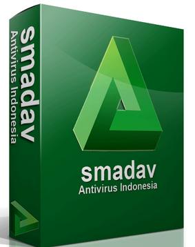 Smadav 2021 Rev 14.6.2 Crack With Serial Key Free Download