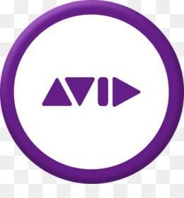 Avid Pro Tools 2021.12 Crack + Activation Code Free Download