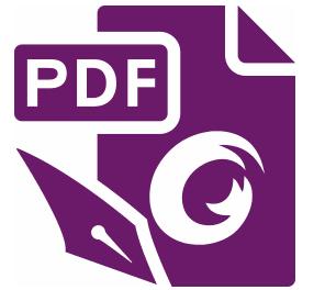 Foxit PhantomPDF 10.1.1.37576 Crack + Activation Key 2021