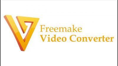 Freemake Video Converter 4.1.12.66 Crack With Serial Key Free