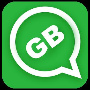 GBWhatsApp APk 17.35 Crack (Anti-BAN) Free Download