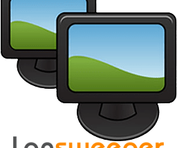 Lansweeper 8.2.110.1 Crack With License Key Free Download
