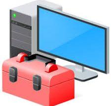 WinTools.net Premium 21.0 Crack + Serial Key Free Download