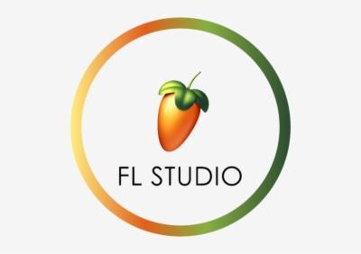 FL Studio 20.8.2.2247 Crack + Registration key Free Download
